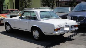 Mercedes_W113_280SL_AUTOMATIC