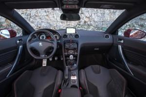 S1-Essai-video-Peugeot-RCZ-R-volonte-de-nuire-307257