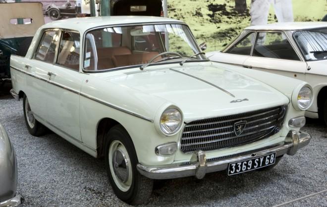 1961peugeot404