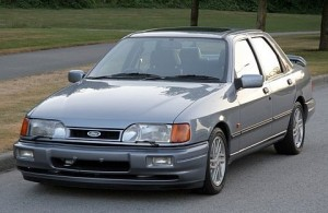 1989_Ford_Sierra_Cosworth_RS_Front_1