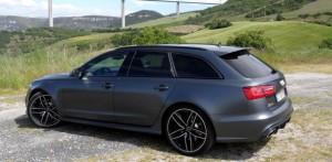 Essai-Audi-RS6-2