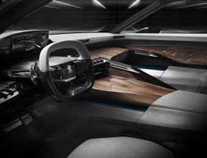 Peugeot-Exalt-presentation-officielle-15