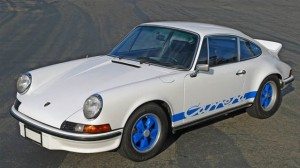 Porsche-911-Carrera-RS-2-7-Touring-1973-13A6K41582187785