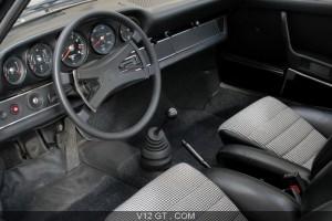 Porsche-911-Carrera-RS-2_7-Noire-interieur_zoom
