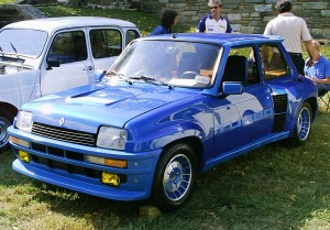 Renault_5_Turbo-RockvilleMDshow2007
