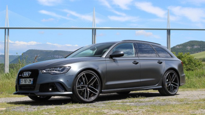 S1-Essai-video-Audi-RS6-Avant-bestiale-295411