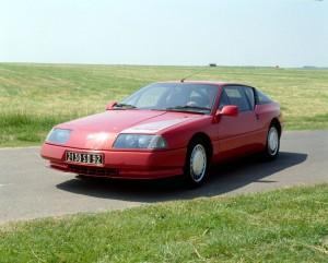 alpine-gta-v6-turbo-mille-miles-557