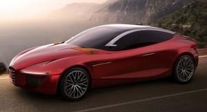 Alfa-Romeo-Gloria-CarScoop1