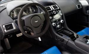 Awful-2012-Aston-Martin-V8-Vantage