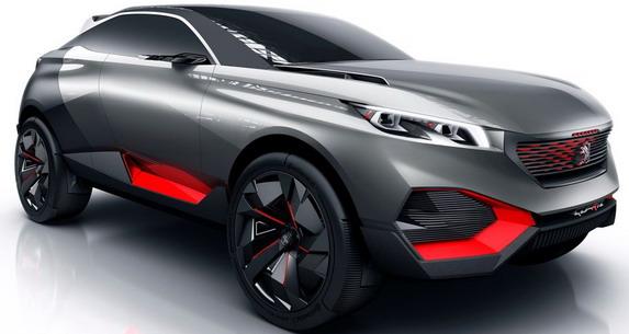 Peugeot-Quartz-concept-view