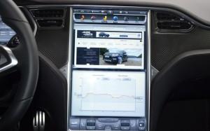 131095_2013_Tesla_Model_S