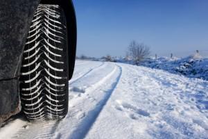 pneus-hiver-securite-encore-bon-neuf