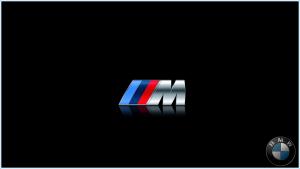 Logo-BMW-M